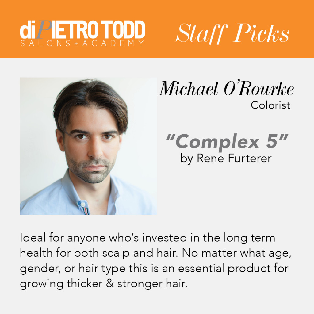 staff_picks-feb4