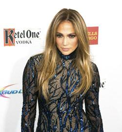 GLAAD Media Awards LA + NY