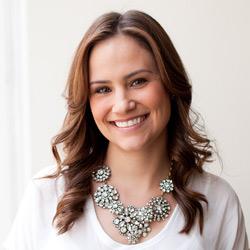 Kelsey Lucia