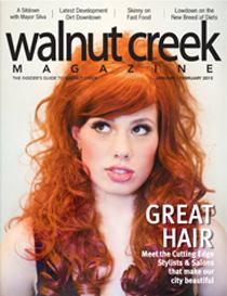 Walnutcreek_thumb