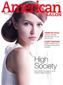 american_salon_jan_2011-1