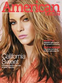 american_salon_july_2011
