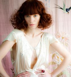 femme_rose-2009