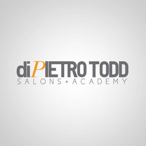 diPietro Todd Salon   San Francisco & Mill Valley