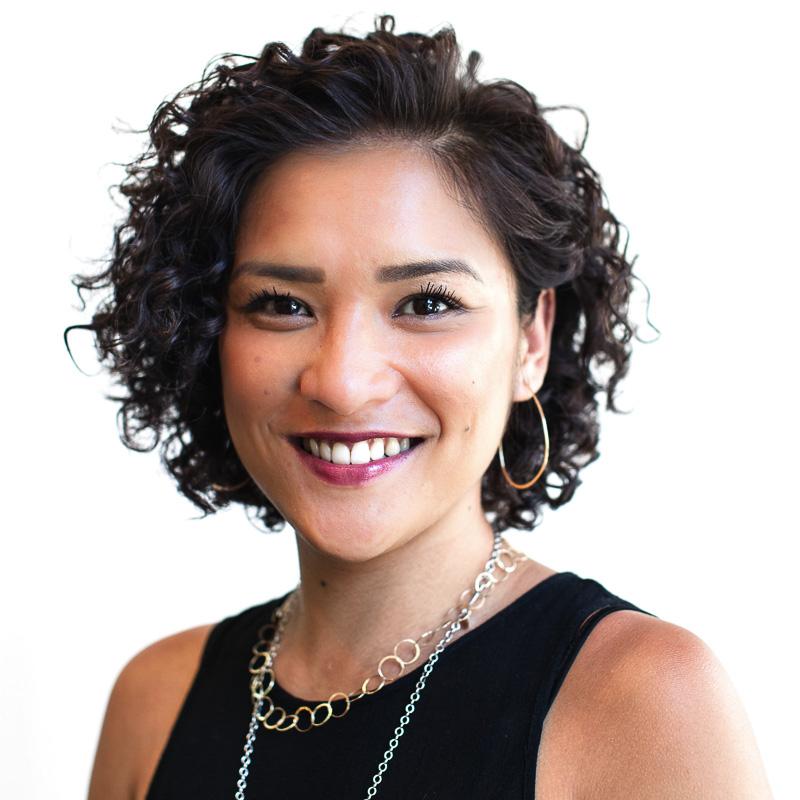Linh Nguyen