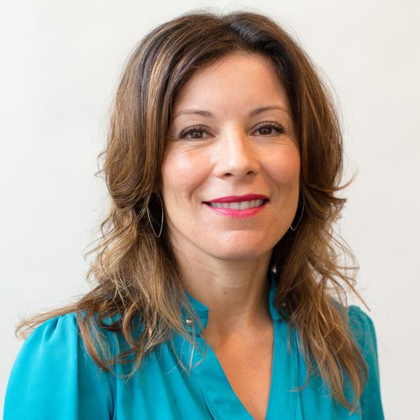 Michelle Sandoval