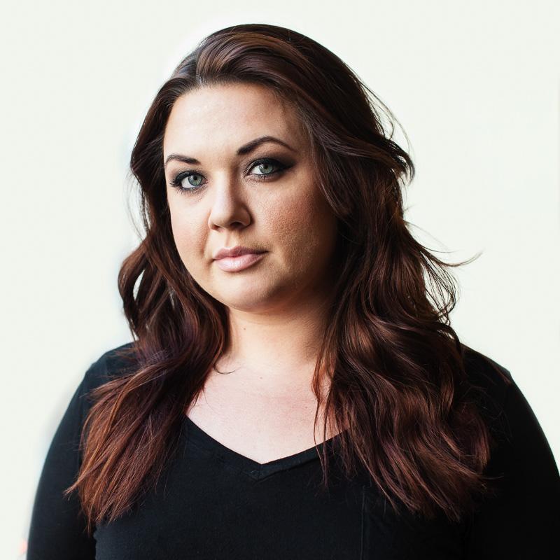 Danielle Hough