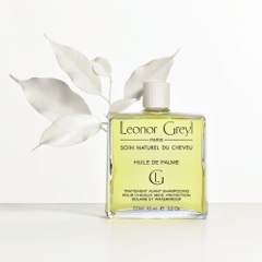 leonor-greyl-huile-de-palme-for-dry-hair-protects-from-sun-water-12