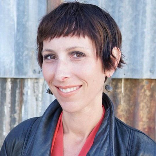 Susan Nahorney
